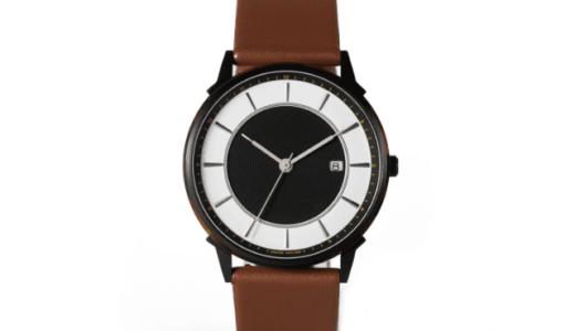 Lagom Watches(ラーゴムウォッチ)クーポン最新情報