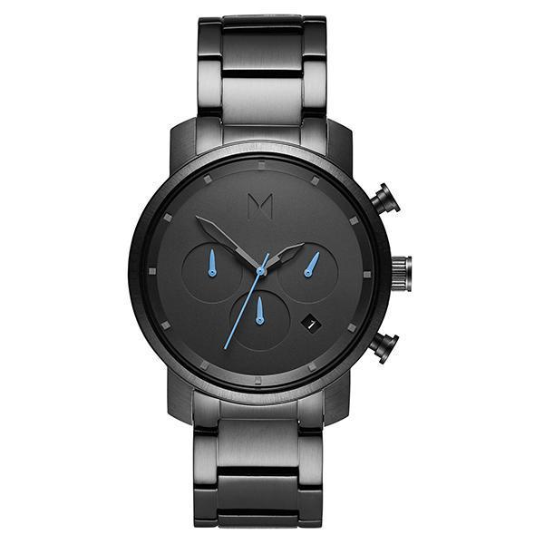 MVMTおすすめ腕時計1