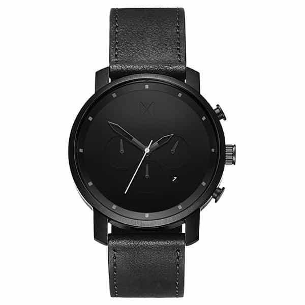 MVMTおすすめ腕時計2