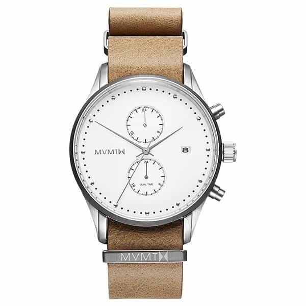 MVMTおすすめ腕時計3