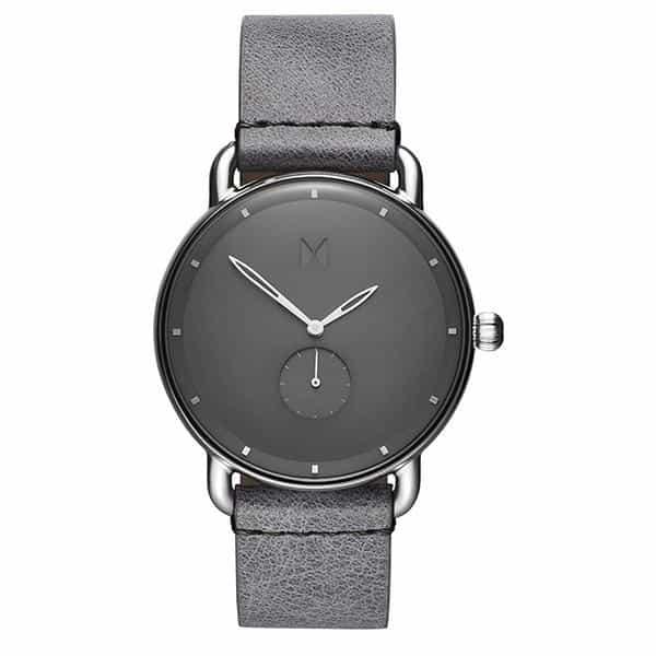MVMTおすすめ腕時計4
