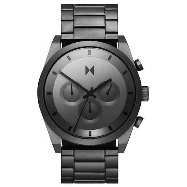 MVMTおすすめ腕時計5