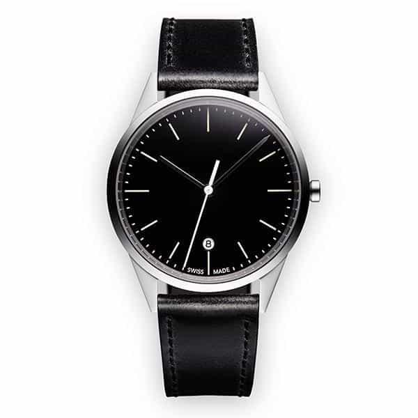 UNIFORM WARESおすすめ腕時計2