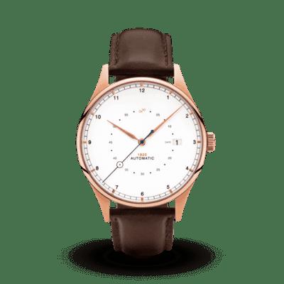 About Vintage(アバウトヴィンテージ)おすすめ腕時計5