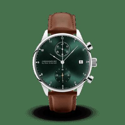 About Vintage(アバウトヴィンテージ)おすすめ腕時計1