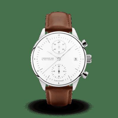 About Vintage(アバウトヴィンテージ)おすすめ腕時計2