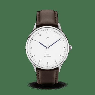 About Vintage(アバウトヴィンテージ)おすすめ腕時計3