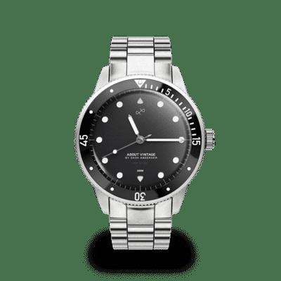 About Vintage(アバウトヴィンテージ)おすすめ腕時計4